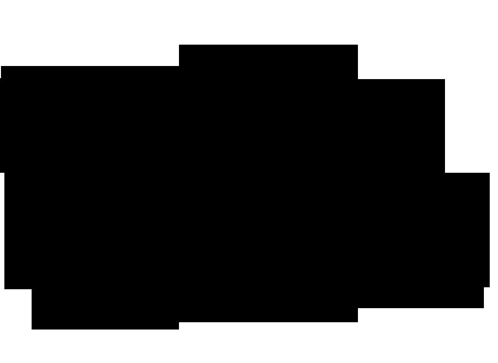kadrovoedeloproizvodstvo-4-predostavlenie-otpuskov