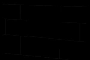 proverka-kadrov-uvolnenie-rabotnikov