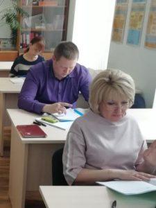 Руководительучреждения может входить в комиссию по проверке знанийохраны труда